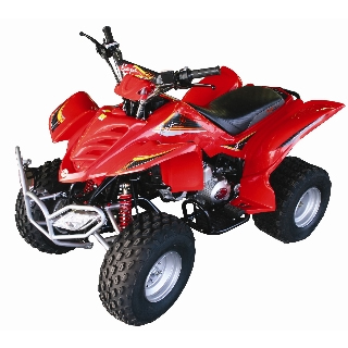 similiar baja cc atv keywords baja atvs parts