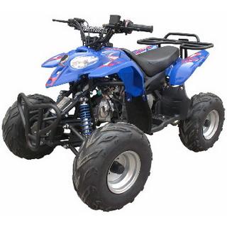 Tomoto ATV110-S