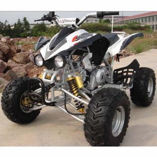 Fushin CQ 110cc