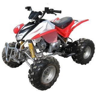 Fushin SD 110cc