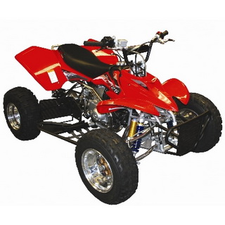similiar 125 baja 4 wheeler keywords honda 250 four wheeler as well wiring diagram 1985 honda 250 fourtrax