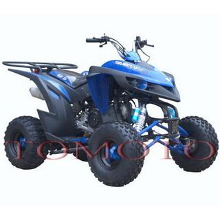 Tomoto ATV150S-4