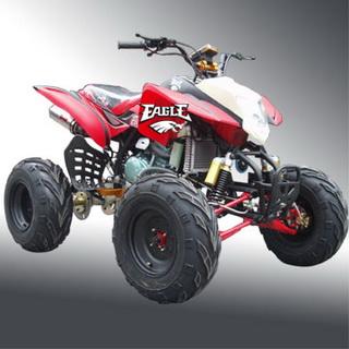 EAGLE 200S-7