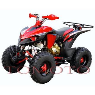 Tomoto ATV250S-6