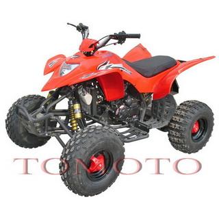 Tomoto ATV250S-5