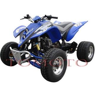Tomoto ATV250S-4