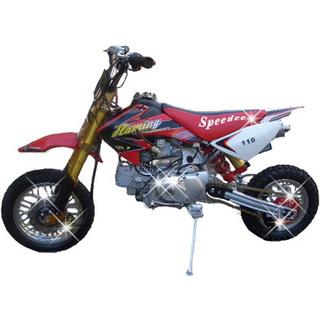 Supermach DB110-03