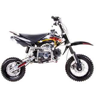 Coolster Pit Bikes For Sale Coolster QG XR