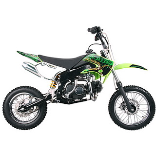 Coolster Dirt Bikes Pit Bikes Parts