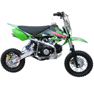 Ssr Dirt Bikes Pit Bikes Parts