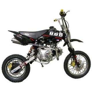 NST DB-125S
