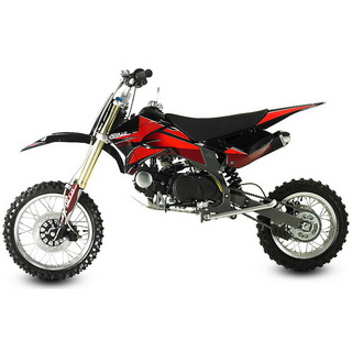 Apollo Dirt Bikes Massachusetts Apollo ADR PRO