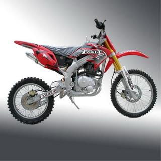 EAGLE 200 CZ