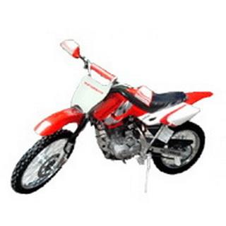 MotoBravo DB 200 GY
