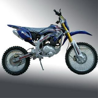 EAGLE 250 CZ