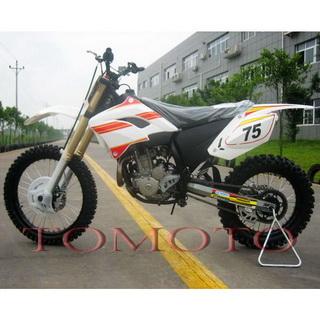Tomoto 250GY-2