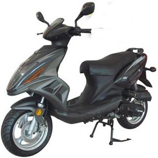 JCL MP50A