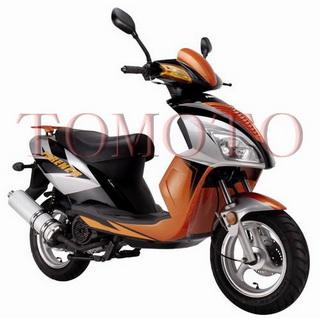 Tomoto 50QT-6C