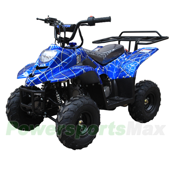 Honest 110cc 125cc 150cc Atv Spare Parts Manual Gear Lever Hand Rod Small Bull 4 Wheel All Terrain Vehicles Atv Parts & Accessories