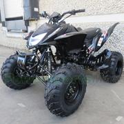 230cc, 250cc adult utility atv