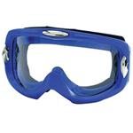 Adult Goggle