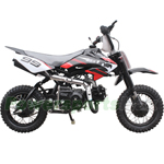 dirt bike dirt bikes atv atvs moped mopeds dirt bike. Black Bedroom Furniture Sets. Home Design Ideas