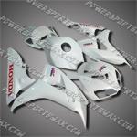 Fairing For Honda 2006 2007 CBR 1000 RR Plastics Set Injection Molding Body work, Free Shipping!