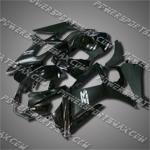 Fairing For Suzuki 2007 2008 GSX-R GSXR 1000 K7 Injection Molding Plastics Set, Free Shipping!