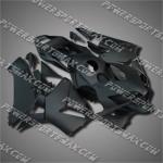 Fairing For Honda 2003 2004 CBR 600 RR Injection Molding Plastics Set 03 04 F5, Free Shipping!