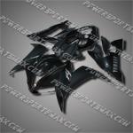 Fairing For 2004 2005 2006 Yamaha YZF-R1 Plastics Set, Free Shipping!