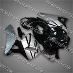Fairing For Honda 2005 2006 CBR 600 RR F5 Plastics Set Injection Molding, Free Shipping!