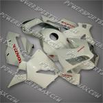 Fairing For Honda 2003 2004 CBR 600 RR F5 Plastics Set Injection Molding, Free Shipping!
