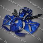 Fairing For Honda 2003 2004 CBR 600 RR F5 Plastics Set Injection Molding, Free Shiping!, Free Shipping!
