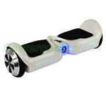 "4.5"" UL2272 Certified Self Balancing Scooter Hoverboard, Bluetooth Speaker, Free Shipping!"