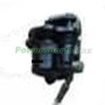 DF200GKA Brake Assembly Parts