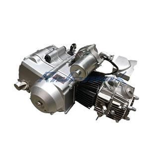 3 Bolt Upper Mount Starter fits Kymco Taotao ATV 90cc 110cc 50cc-125cc Engines