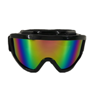Add FREE Goggle ($35 value)
