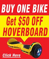 $20 off hoverboard