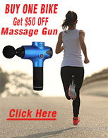 $50 off massagegun