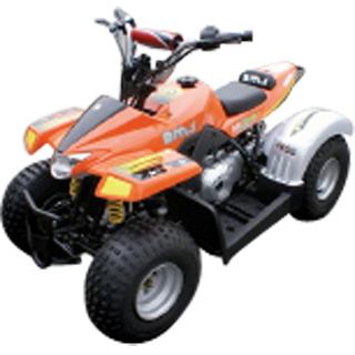 ATV BMS 50cc Sports