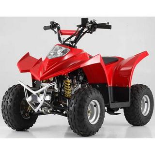 BMS ATV Sports 70cc - FA