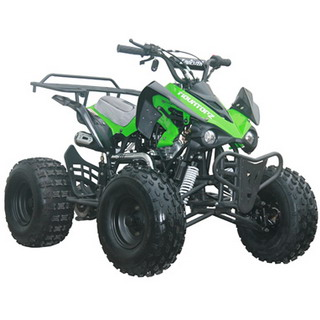 Coolster ATV-3125C