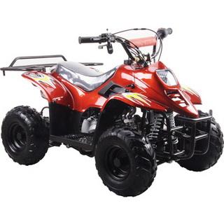ATV-3050C