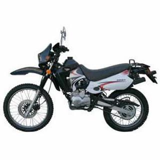 SSR SR200-3