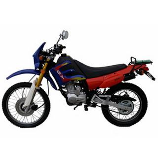SSR SR250-4