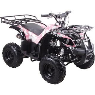 ATV-3125R