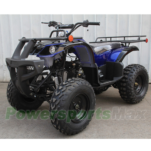 Coolster ATV-3150DX2