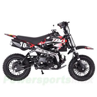 TaoTao Dirt Bikes / Pit Bikes Parts