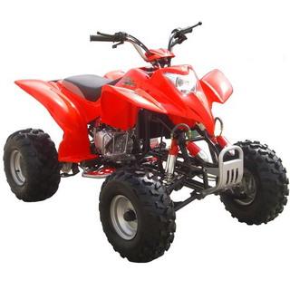 Coolster ATV-3200E