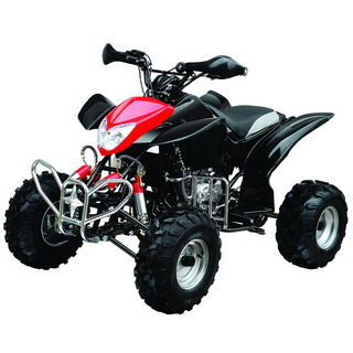 tao tao 110cc atv wiring diagram blazersdemoda  following websites offer  information feb 2010  installation value selection your ata search ebay?